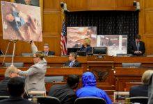 Photo of ما لم يدركه الأمريكيون السوريون في قانون قيصر!!