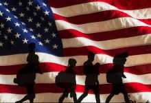 Photo of قيود جديدة على نظام اللجوء إلى أمريكا.. تعرف عليها