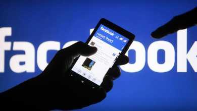 Photo of فيسبوك تحظر بيع قطع الآثار التاريخية عبر منصاتها