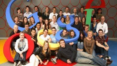 Photo of جوجل تلغي خدمة حصرية كانت متاحة للمستخدمين في أمريكا