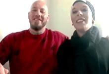 Photo of فصل زوجة مصارع نمساوي من عملها.. والسبب حجابها وإسلام زوجها!