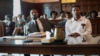 "Photo of ""Warner Bros"" تتيح أحد أفلامها عن الظلم العنصري مجانًا"