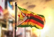 """Photo of زيمبابوي تستدعي السفير الأمريكي على خلفية احتجاجات مقتل """"فلويد"""""""