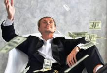 Photo of كم عدد مليونيرات العالم؟.. لن تتخيل الرقم!