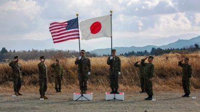 Photo of اليابان تلغي شراء منظومة صواريخ دفاعية أمريكية