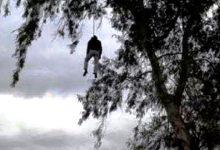 Photo of على طريقة عادل إمام.. فشل في الانتحار فاستعان بقتلة مأجورين
