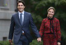 Photo of هل تعرّض رئيس الوزراء الكندي لمحاولة اغتيال؟