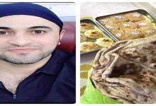 Photo of إنسانية بلا حدود.. طبيب عراقي يجري عمليات جراحية مقابل خبز وحلوى