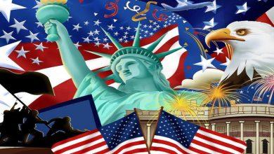"Photo of أمريكا على موعد مع نسخة مختلفة من ذكرى ""يوم الاستقلال"""
