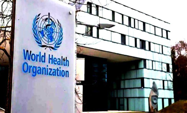 Photo of الصحة العالمية تكشف أكثر وسائل انتقال عدوى كورونا شيوعًا