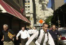 Photo of نجا من هجمات 11 سبتمبر فقتله كورونا