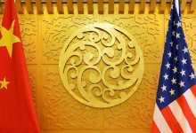 Photo of أمريكا والصين تتبادلان فرض قيود على التأشيرات بسبب خلاف التبت