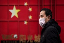 Photo of الصين تتهم إسبانيا بنشر عدوى كورونا في العالم