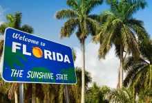 Photo of فلوريدا تسجل رقمًا قياسيًا لعدد وفيات كورونا في أسبوع واحد!