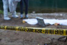 Photo of مراهقان يضربان رجلًا مشردًا حتى الموت في نيوجيرسي ويصوّران جثته