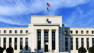 Photo of مجلس الاحتياطي ملتزم بدعم مفتوح للاقتصاد.. وسوق الأسهم ترتفع