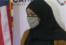 "Photo of شابة مسلمة بولاية مينيسوتا تقاضي ""ستاربكس"" لهذا السبب!"