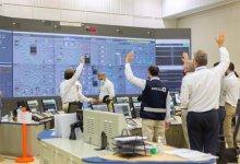 Photo of الإمارات تعلن نجاح تشغيل أول مفاعل نووي في العالم العربي