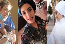 Photo of عرائس بيروت.. قصة صراع بين الموت والحياة وزفاف في تابوت