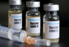 Photo of صراع اللقاحات.. تنافس محموم للحصول على ملايين الجرعات من دواء كورونا المحتمل