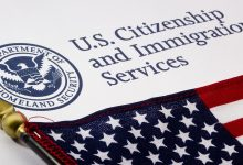 Photo of تقرير: تضاعف أعداد الأمريكيين المتنازلين عن جنسيتهم في 2020