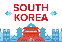 Photo of دستور كوريا الجنوبية كامل باللغة العربية