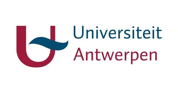 منح دراسية للحصول على الدكتوراة من جامعة Antwerp ببلجيكا