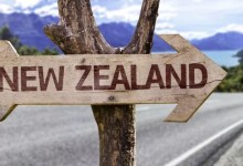 Photo of الهجرة الى نيوزيلندا | تعرف على كيفية حساب نقاط الهجرة فى برنامج العمالة الماهرة