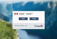Photo of مصلحة الهجرة الكندية