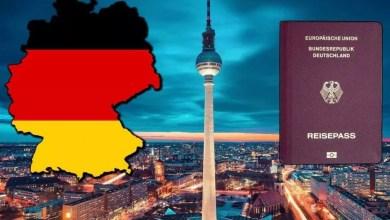 Photo of الدراسة فى المانيا | تعرف على طرق الحصول على منحة DAAD الشاملة