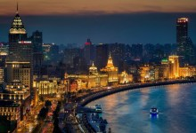 Photo of مميزات بطاقة الاقامة الدائمة في الصين