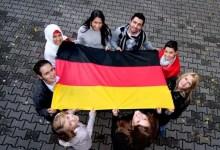 Photo of ألمانيا تطلق مركز لإعادة الاندماج فى مصر لمواجهة الهجرة غير الشرعية