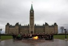 Photo of عناوين الكنائس والمنظمات التي تقبل طلبات اللجوء الكنسي في كندا