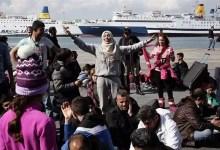 Photo of لأول مرة بالعربية .. شرح للاجئين كيف تتم مقابلة اللجوء في اليونان
