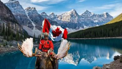 Photo of كيف تجد وظيفة في كيبيك من فرنسا؟