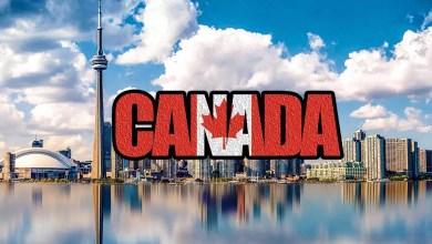 Photo of سوف ترحب كندا بـ1 مليون عضو جديد بحلول عام 2020 ، كيف تنضم؟