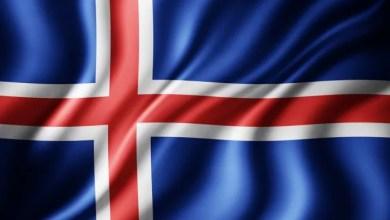 Photo of اللجوء في ايسلندا ملف كامل