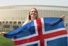 Photo of أيسلندا الدولة الوحيدة التي تمنح تأشيرتها للجميع