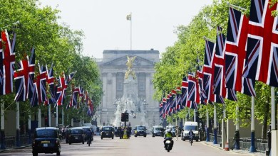 Photo of كيف تجد عقد عمل في بريطانيا أونلاين – أكبر 10 مواقع توظيف بريطانية