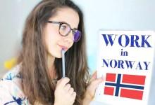 Photo of الهجرة الى النرويج .. خطوة بخطوة حتى الحصول على الاقامة