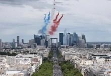 Photo of الدليل الشامل للانتقال والهجرة إلى فرنسا
