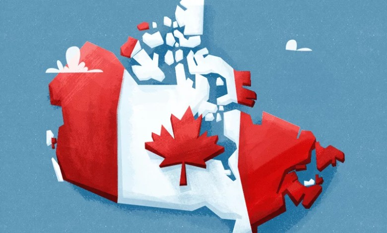 Photo of الاستعداد لبرامج الهجرة الى كندا 2020 .. كيفية الحصول على نقطة جيدة في امتحان الايلتس
