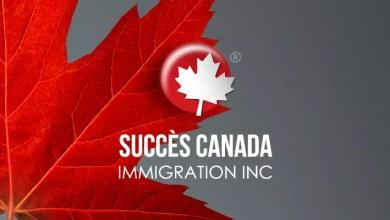 Photo of الحكومة الكندية تبشر المقبلين على الهجرة الى كندا بهذا الخبر السار لسنة 2020