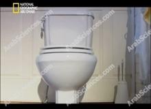 صناعات لكل يوم : الحمام