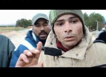 وثائقي : سيدي بوزيد
