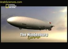 ما قبل الكارثة : هيندينبيرغ