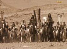 التاريخ الإسلامي : ح15