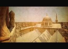 مساجد دمشق : جامع التينبية