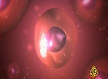 الباحثون : السرطان