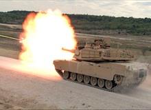 ثورة أسلحة الحرب : الدبابات